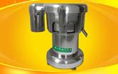 江西榨汁机,商用榨汁机