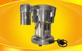 南昌果汁机,榨汁机