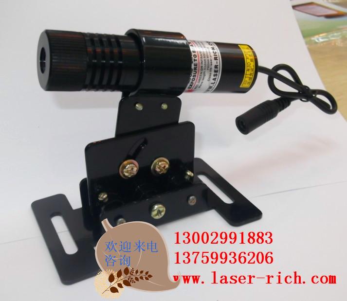 木工机械专用红外线
