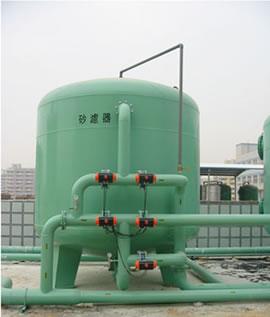 百色除垢过滤装置,兰州自动软化水处理,柳州不锈钢软化水
