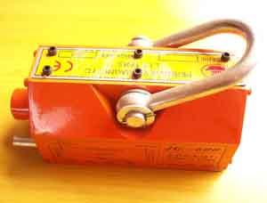 怀鸽牌永磁起重器,磁力吊,永磁吸盘,吸盘,磁铁