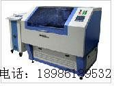 XJG-2400 械手 光纤三维切割机 光纤激光切割机产品机型图