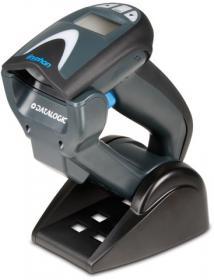 天津 无线条码扫描器Datalogic GM4130促销