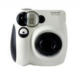 富士拍立得 一次成像 MINI 7S 相机 熊猫版