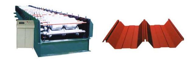 电动剪板机的维护保养技术建鹏告诉你↖(^ω^)↗(