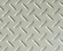 花纹板不锈钢花纹板304进口不锈钢花纹板,直销