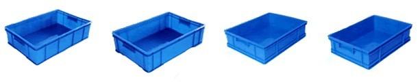塑料周转箱|天津塑料周转箱|北京塑料周转箱-莱尔特天津北京上海