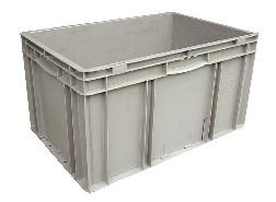 可堆箱|天津可堆箱|北京可堆箱-莱尔特天津北京上海仓储设备