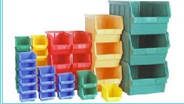 零件盒|天津零件盒|北京零件盒-莱尔特天津北京上海仓储设备