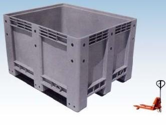 大型储运箱-莱尔特天津北京上海仓储设备专业生产制造