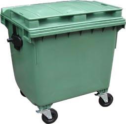 垃圾桶-莱尔特天津北京上海仓储设备专业生产制造