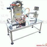 LHX-3型医药循环式流化床气流粉碎机