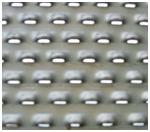 冲孔网产品筛板、筛片