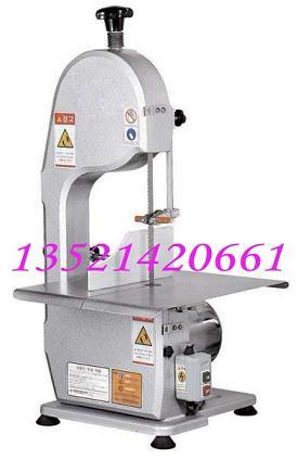 猪蹄切割机|进口猪蹄切割机|锯骨机|小型锯骨机锯条|台湾锯骨机
