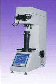 自动转塔数显维氏硬度计最新供应商机上海显微维氏硬度计质优价廉旦鼎