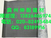 地面阻尼隔音垫,墙体隔音毡,隔音毡隔音材料2.0MM