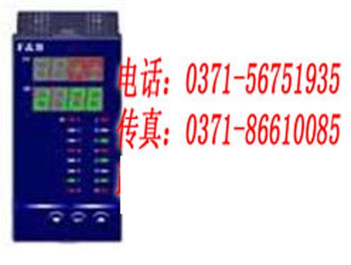 XMC5000百特工控数据采集器,巡检控制仪
