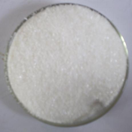 碘化钾营养强化剂