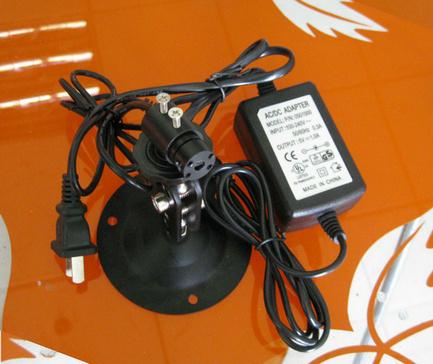一字线激光器 激光灯头镭射灯 红外线定位仪