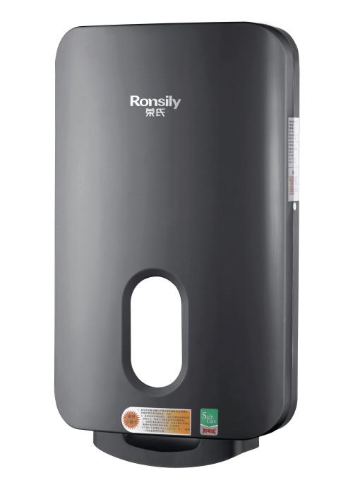 荣氏RS730 即热式电热水器 厂家批发生产销售