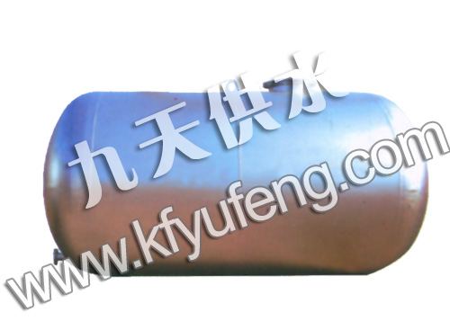 无塔供水设备www.kfyufeng.com
