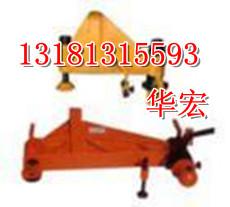 专业生产50kg液压垂直弯道器  kwcy-600型液压最新价格