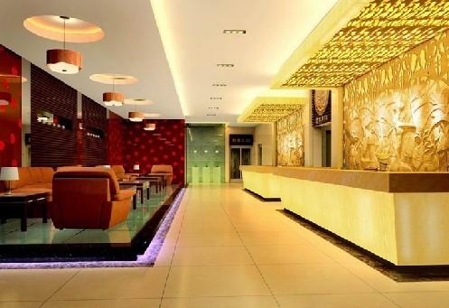 北京装潢公司,北京专卖店装修,店面设计更专业