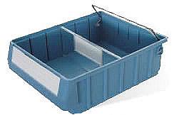 多功能零件盒-莱尔特天津北京上海仓储设备专业生产制造