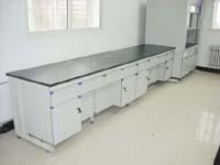 济南实验台通风柜样品柜天平台高温台气瓶柜器皿家具装备生产厂家