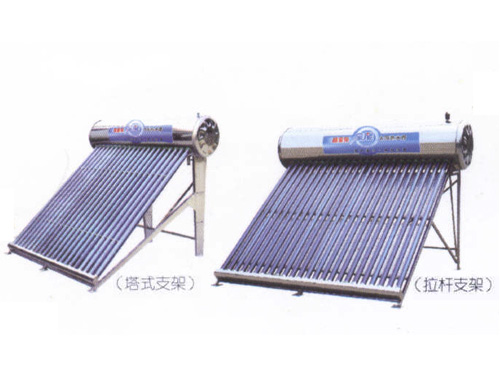 西莱克热泵热水器控制器-东莞星光