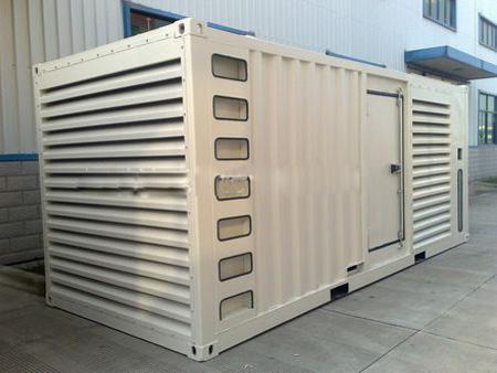 集装箱,特种集装箱,特种设备箱
