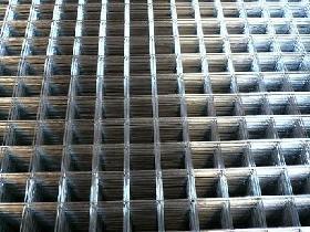 常熟编织网片 焊接网片 电焊网片 钢丝网片 物流设备用网片碰焊网