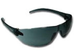 梅思安百固防护眼镜 劳保眼镜 放紫外线眼镜