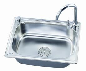 欧博士厨房圆形水槽数量有限欲购从速