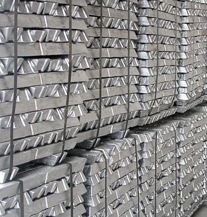 供应DM铝锰合金锭 氧化效果好阳极氧化铝锭