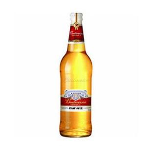 批发百威啤酒百威纯生金威啤酒