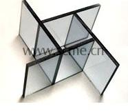 PVC防静电地板,PVC永久性防静电地板-深圳腾创