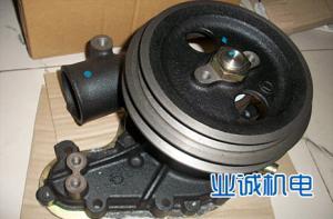 三菱发电机配件 三菱发动机配件