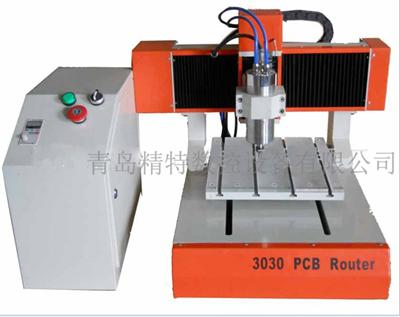 pcb线路板雕刻机 电路板制版机