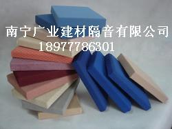 广西南宁隔音公司