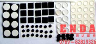 销售EVA,回力胶,发泡橡胶恩达专业厂家