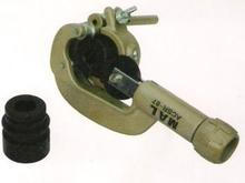 ACSR-87钢芯铝铰线剥皮器