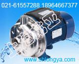 2WB70/150DW型离心泵厂家