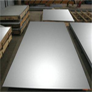 进口耐磨5052铝板镁铝合金