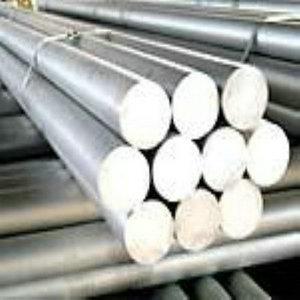 供应6063阳极氧化铝