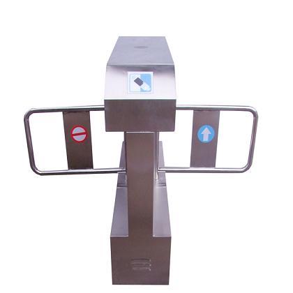 天津桥式刷卡摆闸品牌厂家