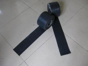 专业生产防裂贴-