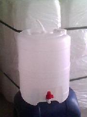 20L塑料桶20升塑料桶20L闭口桶