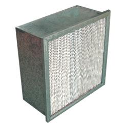 佛山高效空调过滤网厂家,高效空调过滤网报价,批发