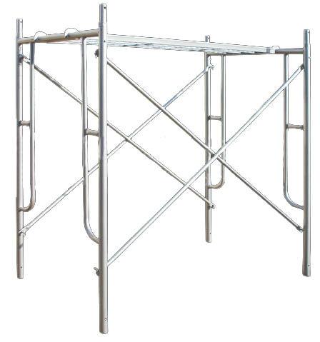 门式梯式各种脚手架生产厂家